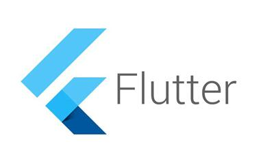 Flutter Container 组件、Text 组件